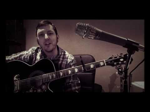Lucy Kaplansky - Texas Blues
