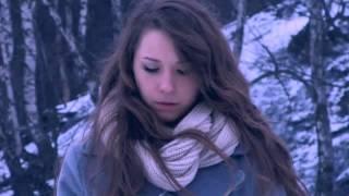 Ania - I Tak Zrobię To Co Chcę ( original song )