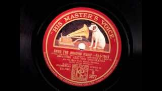 1930 Vintage - Ambrose and his Orchestra