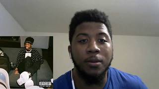 Metro Booming ft  Drake and Offset No Complaints Reaction
