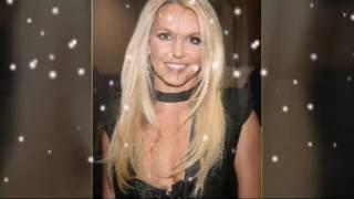 Britney sper