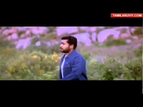 Tamil Sad Songs Mounam Pesiyadhe ~ Kannin Kanthame Vendaam video