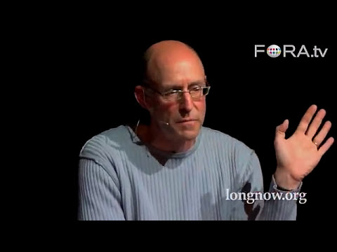 Open Source Food and Genetic Engineering - Michael Pollan