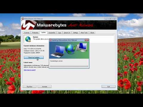 Remove XP Vista Win 7 Antivirus or Antispyware Pro 2013