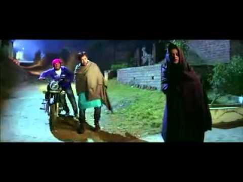 oye hoya pyar ho gaya (sharry mann) dailogs promo