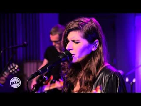 Best Coast - Fine Without You