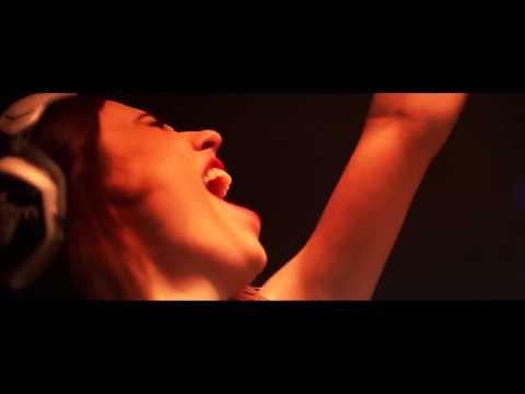 JUICY M & FIREBEATZ @ Electropol Festival - Official Aftermovie