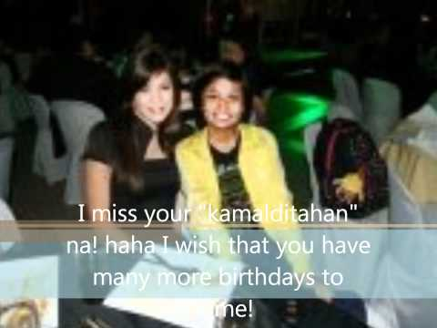 Tgirls  22  Angel's Birthday Video Present Final 2012.wmv