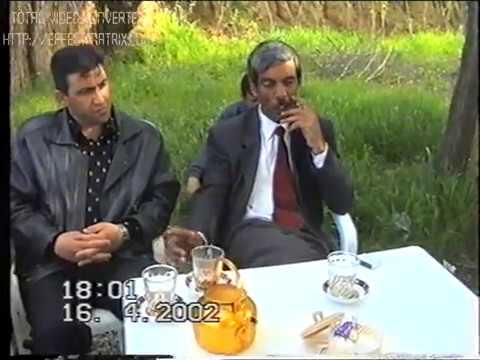 Ələddin Qəmbər 16.04.2002 Füzuli Şükürbeyli