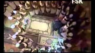Kurtlar Vadisi Irak Dua Ve Zikir Sahneleri video izle indir   izlesem org