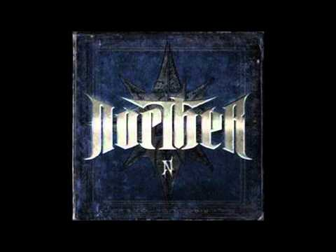 Norther - My Antichrist