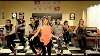 Watch Victoria Duffield Fever video