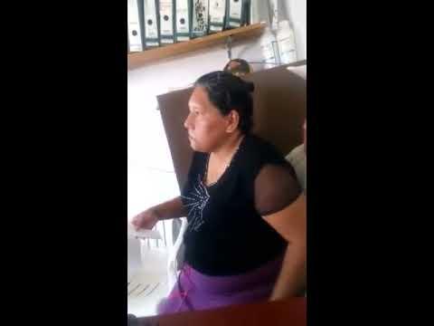 XXX VIDEO DEL AYUNTAMIENTO DE AXOCHIAPAN thumbnail