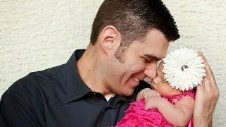 Babies's Reaction When Daddy Comes Home Compilation -  Funny Baby Video