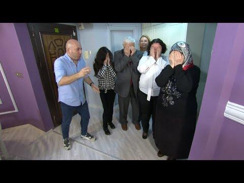 Ekip Şahane 23 Ocak 2018 Fragmanı