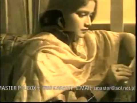 Aey Pagli Tu Kyu Ro Rahi Hai, K Gaon Chhodna Hai Mere Muqaddar Mein X2 video