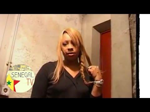 Abonnez-vous à la chaîne SenegalTV pour rester informé chaque semaine de nos nouveautés: http://www.youtube.com/subscription_center?add_user=senegaltv ------------------------ Bienvenue...