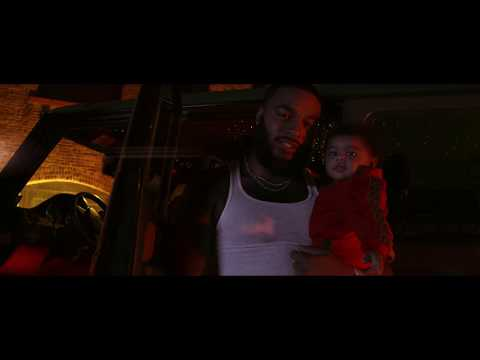 Mod Da God ft. CLARENCENYC - OTAY (Prod. Beats4thestars ) (OFFICIAL MUSIC VIDEO)