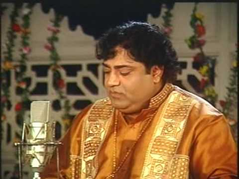 Kalam-e-bahu Badar Miandad Qawwal Part 1 video