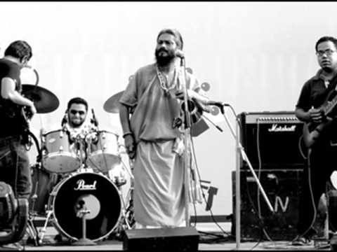 Hridh Majare Rakhbo (new) By Bolpur Bluez video