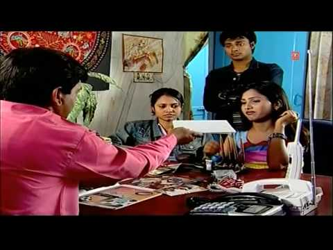 Mitwa Bhool Na Jana (Zakhmi Dil Vol.1) - Sad Hindi Video Songs...