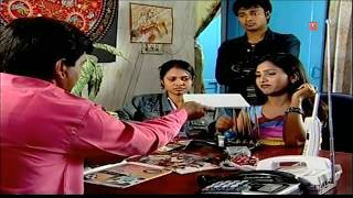 Mitwa Bhool Na Jana (Zakhmi Dil Vol.1) - Sad Hindi Video Songs