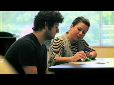 Eastside Academy - Bridgett - 03/22/2012