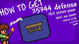 terraria xbox pets how to get
