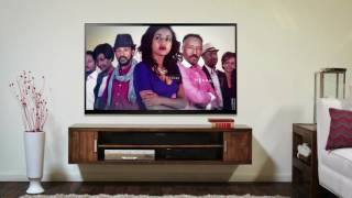 Ebs on Roku promo - Sign up and start enjoying EBS TV on your Roku