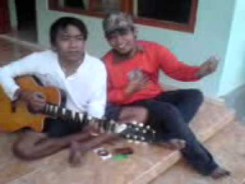 Tinggal Bojo video
