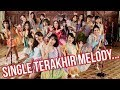 [Teaser] Single Ke-18 JKT48: Dirimu Melody
