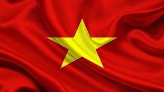20 интересных фактов о Вьетнаме! Factor Use