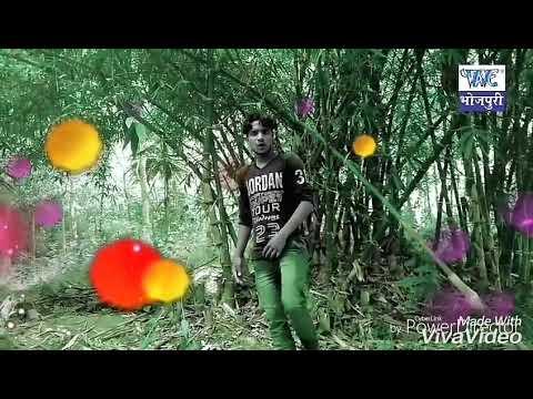 Ziddi Aashiq.. DJ.. Song