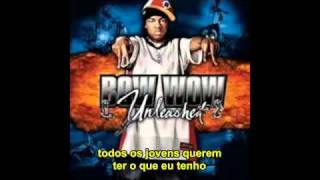 Bow Wow - Follow Me