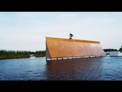 2014 Highlights from the best in pro wakeboarding. http://www.thewakeboardsite.com/index.html http://www.bradsmeelefoundation.com Songs: Bassnectar - You & Me (feat. W. Darling) Galantis...