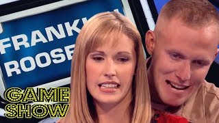 Million Dollar Money Drop: Episode 12 - American Game Show | Full Episode | Game Show Channel