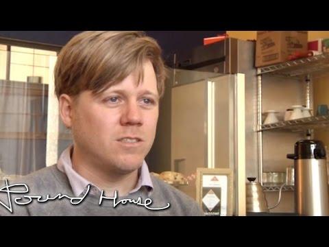 Season 1, Episode 1: DJ Douggpound presents Pound House. Subscribe to BUH: http://www.youtube.com/subscription_center?add_user=buhhhhhhhhhhhhhhhh http://www.JASH.com SUBSCRIBE to Jash: http://fu...