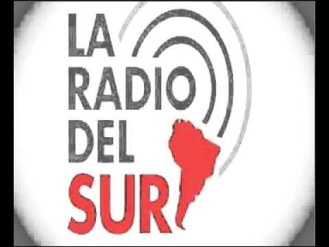 Latinoamerica Habla - Yemen - Galeb Moussa para La Radio del Sur