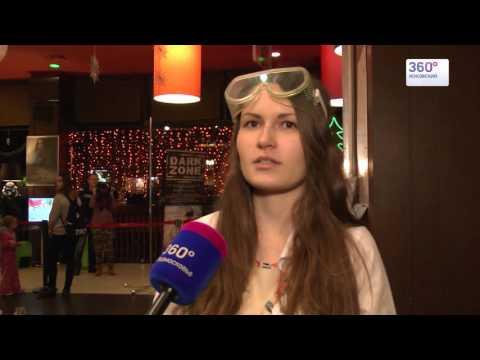 Кинотеатры Жуковского - КиноКасса: киноафиша кинотеатров.