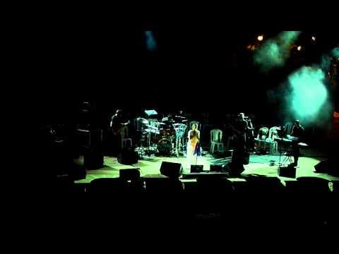 Rock Lebanon Rock Festival 2011 Lebanon