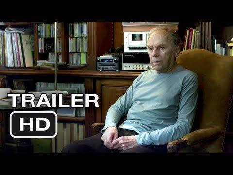 Watch Amour (2012) Online Free Putlocker