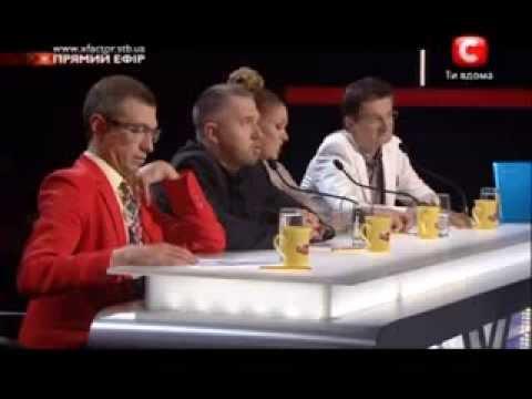 Various - Жесть (Оригинальный Саундтрек К Фильму)