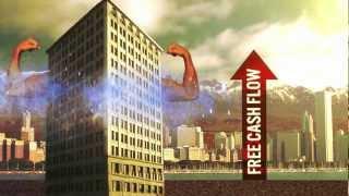 Free Cash Flow Video Definition