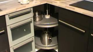play h fele schwenkbarer eckschrank. Black Bedroom Furniture Sets. Home Design Ideas