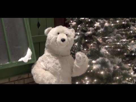 Christmas Songs poems For Children - Joy & Laughter During The Holidays video
