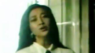 Paramitha Rusadi - Tanpa Dirimu (Music Video Original 1991)