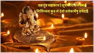 download lagu Whatsapp Diwali Status In Marathi, Diwali Status  In gratis