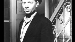 Watch Joe Jackson Is She Really Going Out With Him video