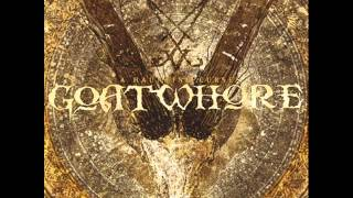 Watch Goatwhore Bloodletting Upon The Cloven Hoof video