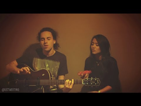 download lagu Don't You Worry Child Cover - Us The Duo gratis